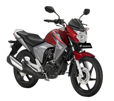 Kunci New Megapro ternyata honda new megapro versi indo dengan india ada