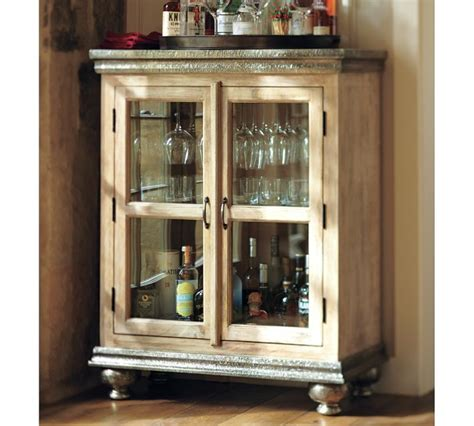 Vintage Bar Cabinet Vintage Bar Cabinet For The Home Pinterest