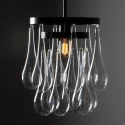 designer light fixtures on designing and using beautiful lighting