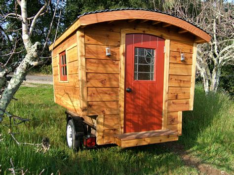 tumbleweed tiny house trailer tumbleweed vardo plans tiny house design