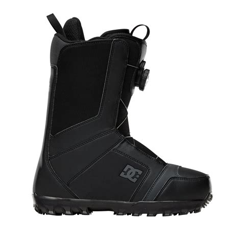 scout boats dc dc scout boa snowboard boots 2012 evo outlet