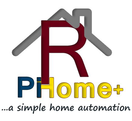 r pihome raspberry pi home automation
