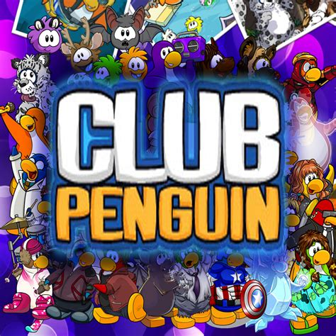 cheats  wallpapers  club penguin  dario lessa