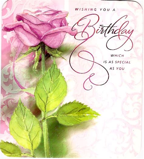 Best Birthday Card Tips To Make The Best Birthday Cards Birthday
