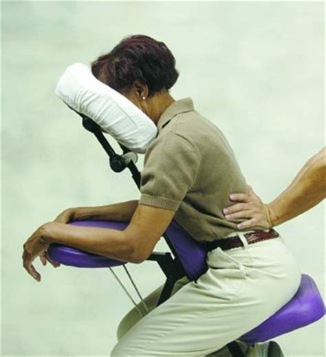find las vegas massagetherapist las vegas massage