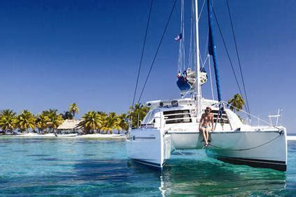 catamaran hire caribbean yacht charter bahamas yacht rentals bahamas