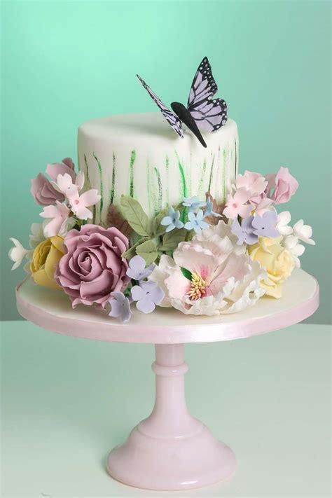 opulencia artisan baking and sugarcraft elizabeth s cake emporium introduces opulencia an