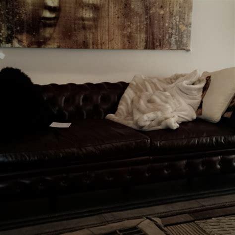 divani letto frau catalogo divani frau catalogo idee per il design della casa