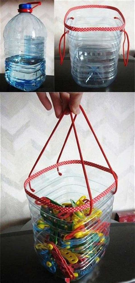 28 genius ideas how to turn your trash into treasure 28 genius ideas how to turn your trash into treasure