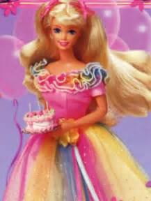 barbie barbie photo 24589693 fanpop