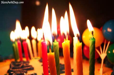 Lilin Birthday Biru Lilin Ultah Birthday Candles Lilin Ulang Tahun lilin ulang tahun