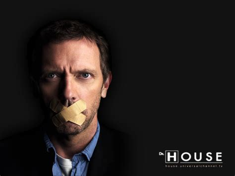 The House Dr Wallpapers De Dr House Hd Taringa