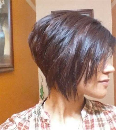 looking for a new short haircut for a 65 year old good looking short bob haircuts for women short