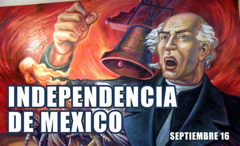 imagenes animadas independencia de mexico independencia de mexico youtube