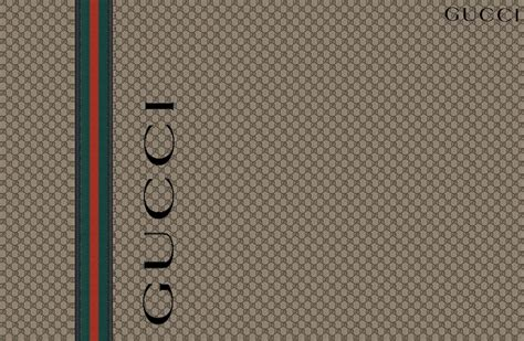 gucci pattern font gucci wallpaper logos pinterest gucci wallpaper and