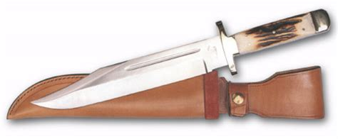 10 inch bowie knife 10 inch bowie knife guard