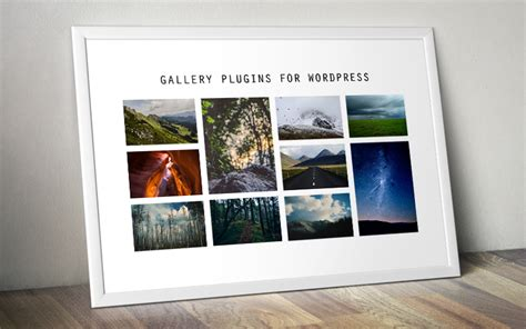 best wp plugins 8 of the best portfolio gallery plugins