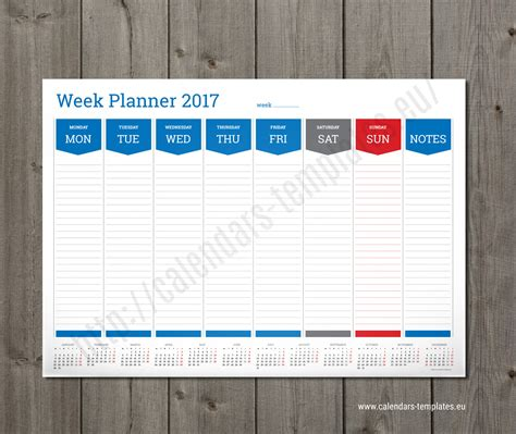 weekly planner 2018 weekly planner portable format blue watercolor florals premium cover with modern calligraphy lettering daily weekly seniors for relaxation stress relief books weekly planner template 2018 a3 a2 a1 size pdf format