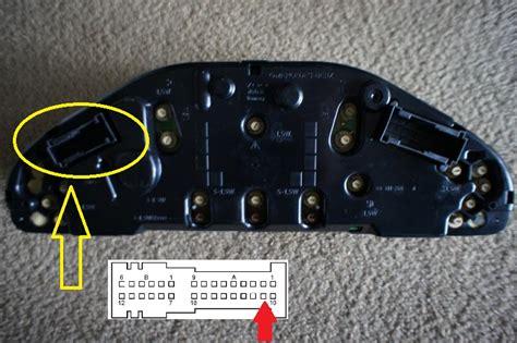 mercedes dashboard lights not working button and console lights not working 1996 mercedes e220