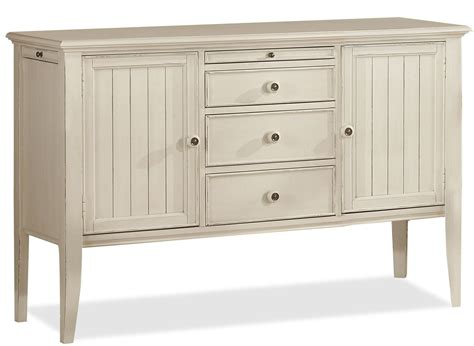 cheap buffet tables sideboards medium size of modern