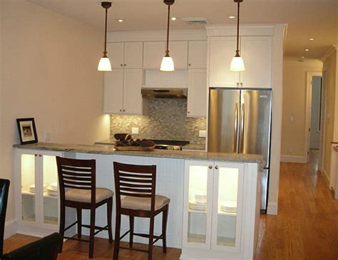 small narrow kitchen ideas kitchen remodel ideas and best pictures for small kitchens modern kitchens