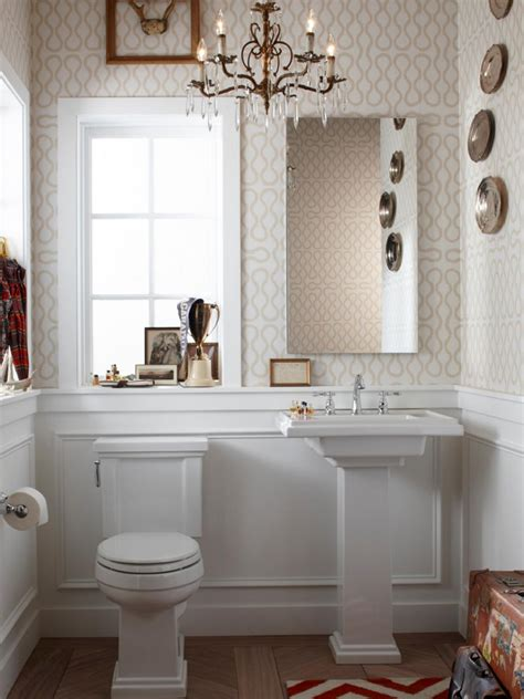 bathroom sink styles bathroom sink styles hgtv