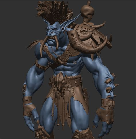 httpxchan artfbb ruviewforum phpid1 troll shaman warrior