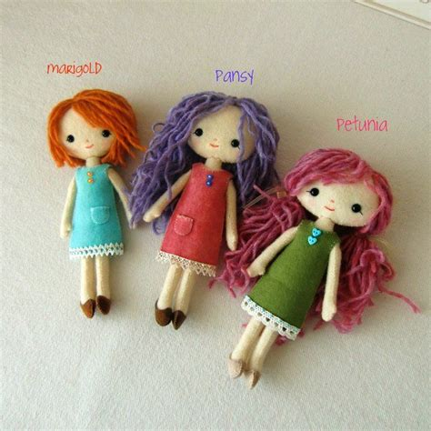 rag doll e juice 256 best images about rag doll cloth doll felt doll on