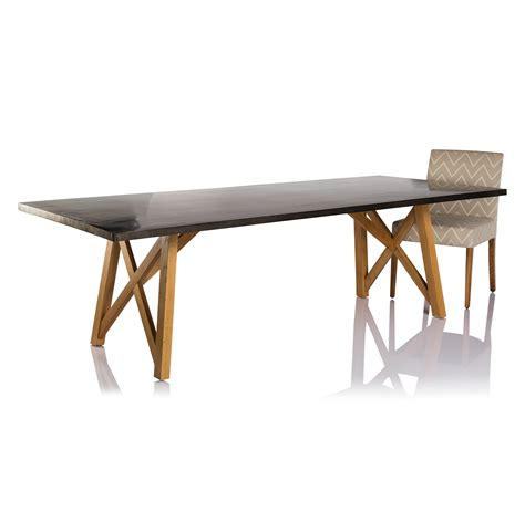 Manhattan Dining Table Manhattan Dining Table
