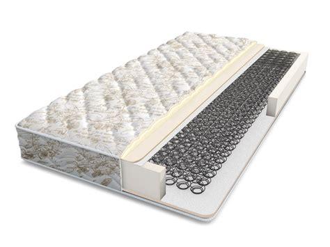 matratzen ökotest sehr gut matratzen test sehr gut matratzenschoner und auflage