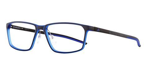 adidas af38 eyeglasses adidas authorized retailer