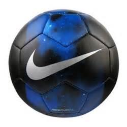 Nike soccer balls nike cr7 prestige soccer ball navy blue silver