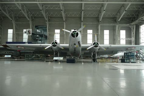 Epoxy Flooring Vital for Airplane Hangars Maintenance Bays