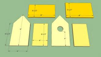Cedar Bird House Plans Bird House Building Plans Wooden Bird House Plans Free Build A Simple House Mexzhouse