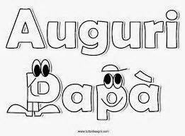 karaoke italiano sei forte pap enrico pesce 19 03 2014 mercoled 236 pomeriggio