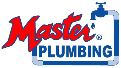Ethical Plumbing by Water Heater Installation Boise Id Plumbing Repair