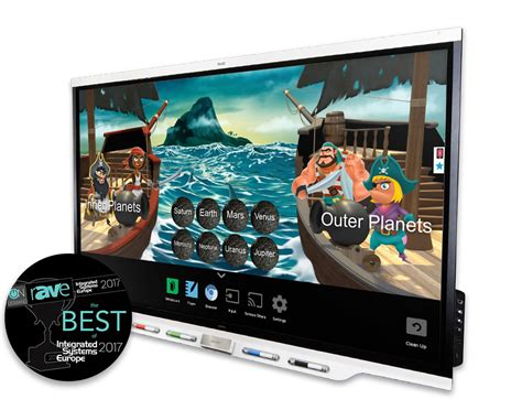 smart technology products interactive whiteboards smart board 7000 series smart