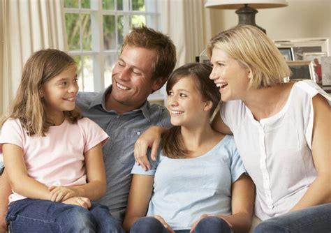 follando hijo con su madre mamas con hijos cojiendo insesto madres cojiendo con sus
