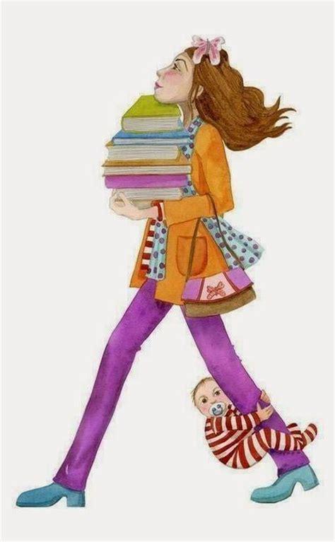 libro seis aos que cambiaron contagiando libros para ni 241 os de 6 a 241 os paperblog