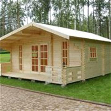 come si costruisce una casa in legno come costruire una casa in legno casette giardino