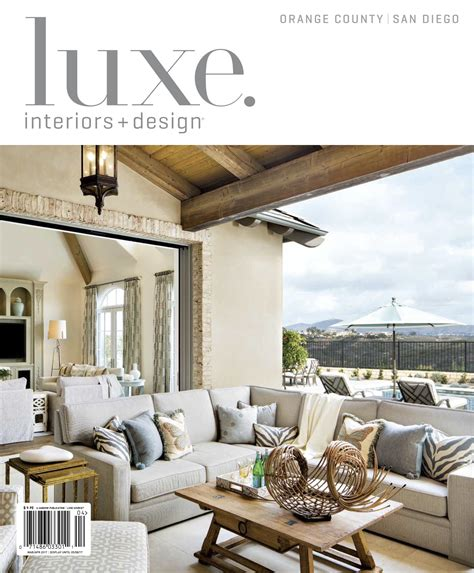 luxe interiors design kern co
