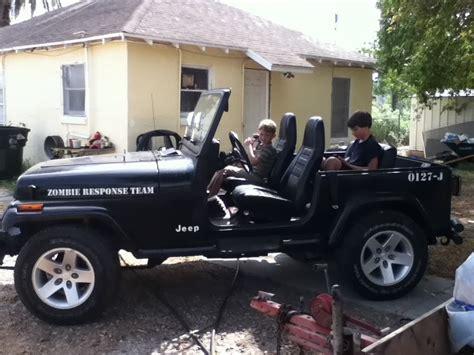 jeep wrangler maroon interior photos of original 1987 yj interior jeepforum com