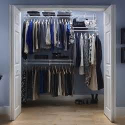 Wire Shelving Closet Design Tool How To Install Wire Shelving Infobarrel
