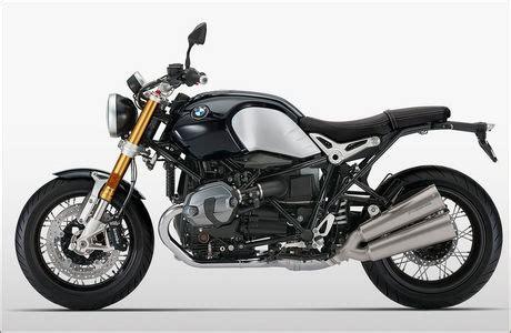 Motorrad Online Bmw R Ckruf by R 252 Ckruf Bmw R Ninet