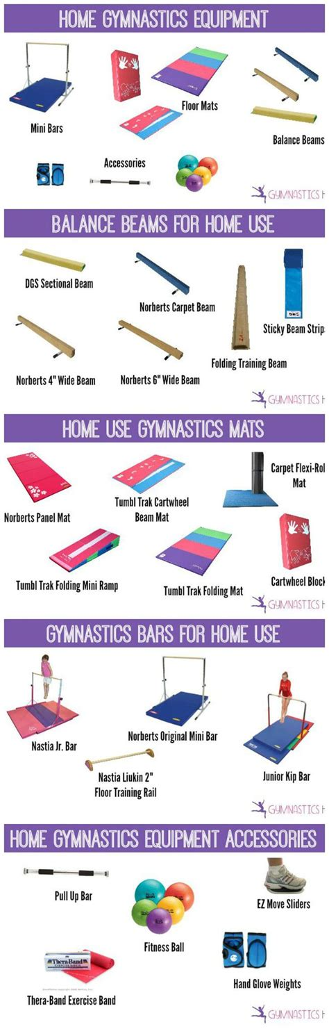 Hairstyle Tools Name by 25 Best Ideas About Best Gymnastics On
