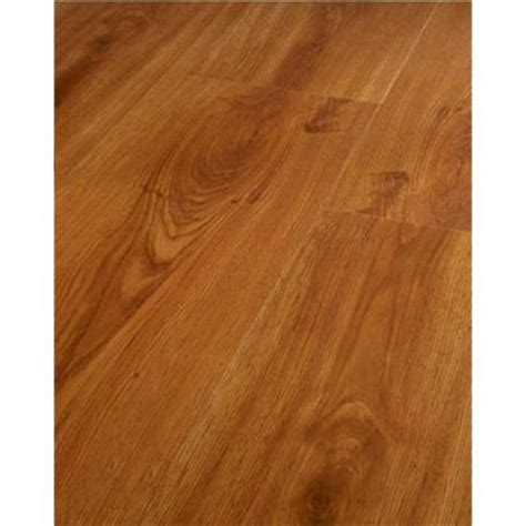 home depot laminate installation price backupsavvy