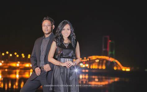 Wedding Outdoor Surabaya by Lokasi Foto Prewedding Di Surabaya Outdoor Lukihermanto