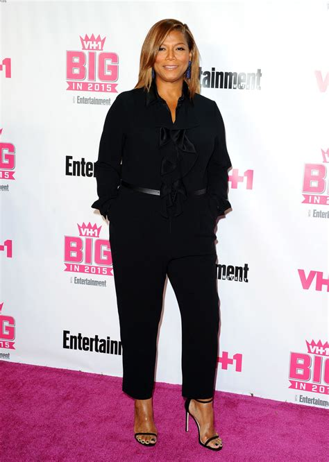 pictures of latifah latifah photos celebmafia