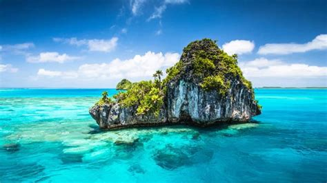 cruises zika free five awesome tropical destinations that are zika free