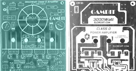 layout design electronics pin by mubeen mohammad on stuff to buy pinterest circuits